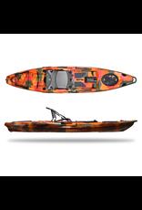 Feelfree Kayaks Feelfree Kayak Moken 12.5 V2