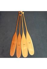 Canots Rhéaume Rhéaume Paddle Queue de Castor