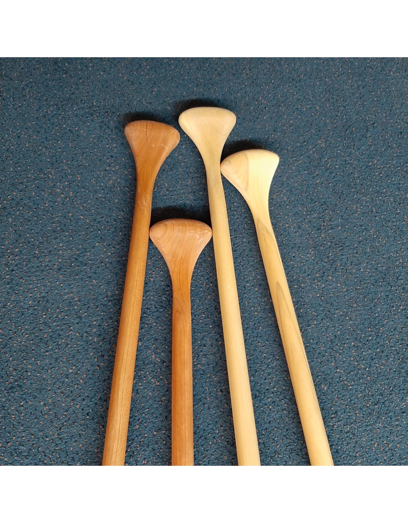 Canots Rhéaume Rhéaume Otter Paddle Tail