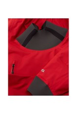 NRS NRS Anorak Stratos RougeNRS  Stratos shorty red