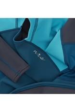 NRS NRS Women's HydroSkin 0.5 Long-Sleeve Shirt