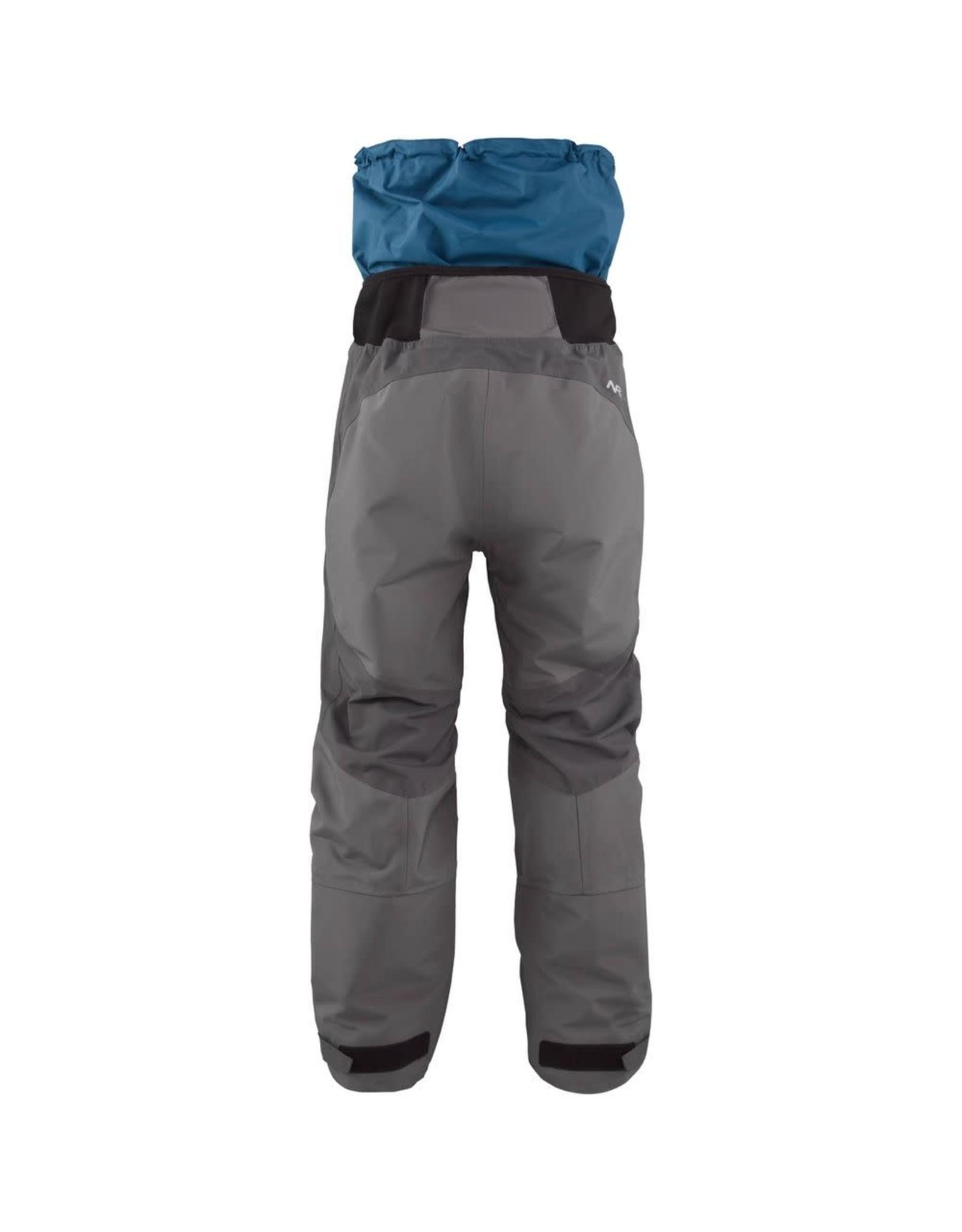 NRS 2021 NRS Freefall Dry Pant