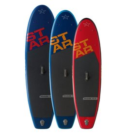 Star Star planche SUP Phase gonflable (2021)