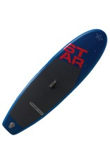 Star Star Phase Inflatable SUP Boards