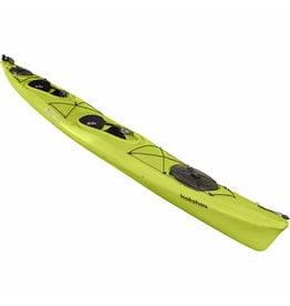 Old Town Old Town kayak Looksha Tandem Lemongrass
