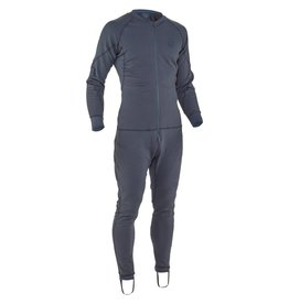 NRS NRS Combinaison Expedition Union Suit H2Core