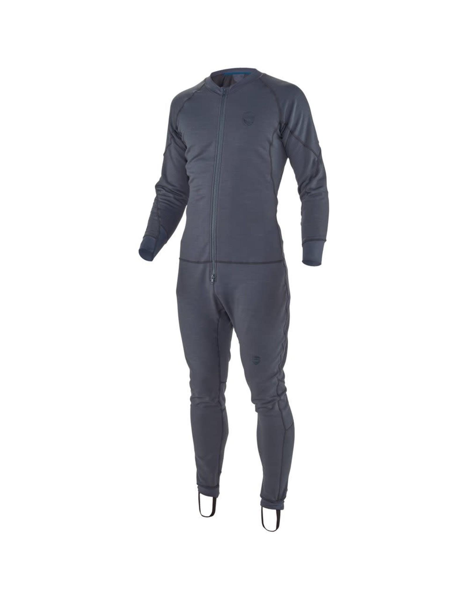 NRS NRS Combinaison Expedition Union Suit H2Core