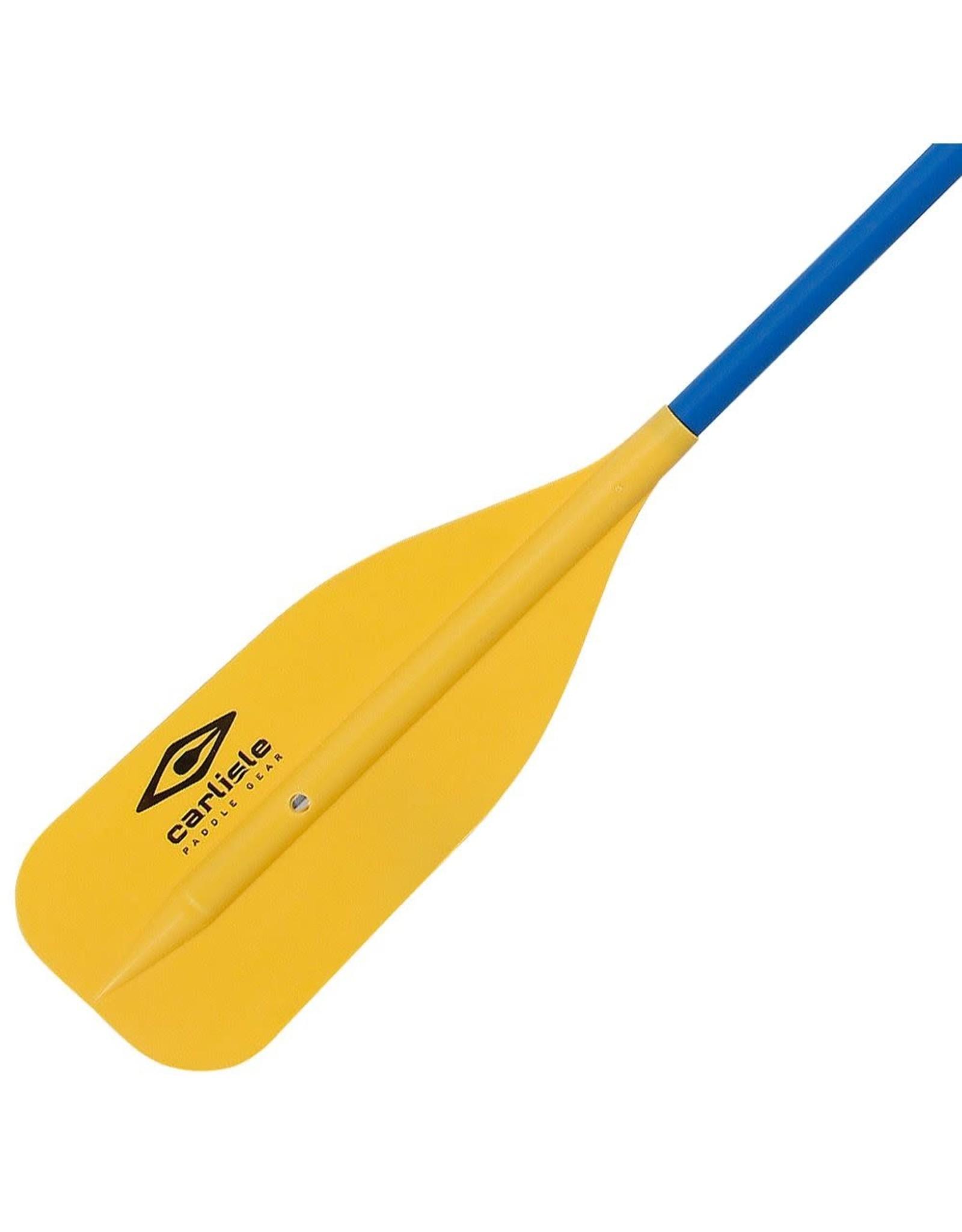 Carlisle Carlisle Standard Paddle
