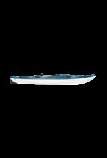 Pelican Pelican kayak Sprint 100XR Neptune/blanc/cyan