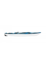 Pelican Pelican kayak Sprint 100XR Neptune/white/cyan