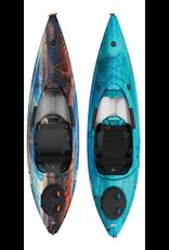 Pelican Pelican kayak Argo 100XR