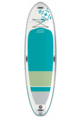 Oxbow Oxbow SUP inflatable Play Air 10'6''