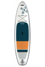 Oxbow Oxbow SUP gonflable Discover Air 11'