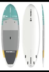 SIC SIC SUP Tao Surf 9.2
