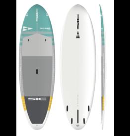 SIC Maui SIC Maui SUP Tao Surf 9.2