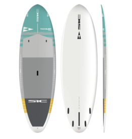 SIC Maui SIC SUP Tao Surf 9.2