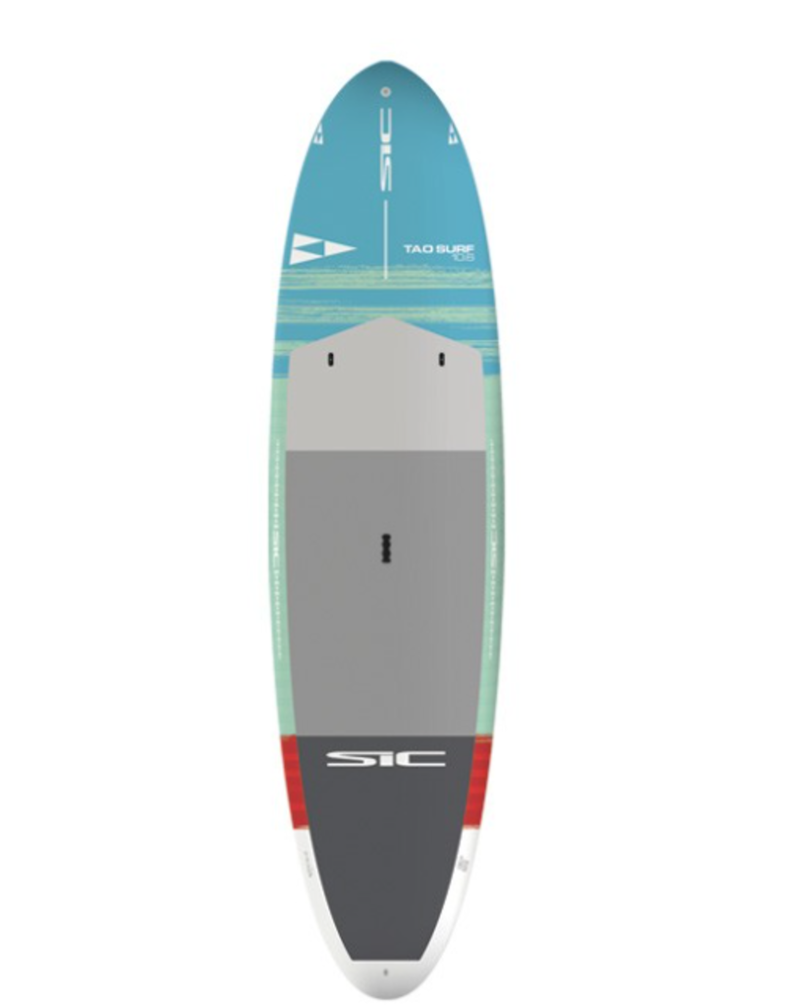 SIC SIC SUP Tao Surf 10.6
