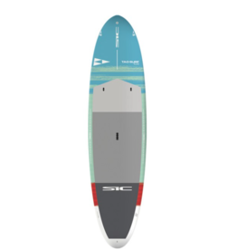 SIC Maui SIC SUP Tao Surf 10.6