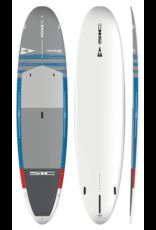 SIC SIC SUP Tao Surf 11.6'