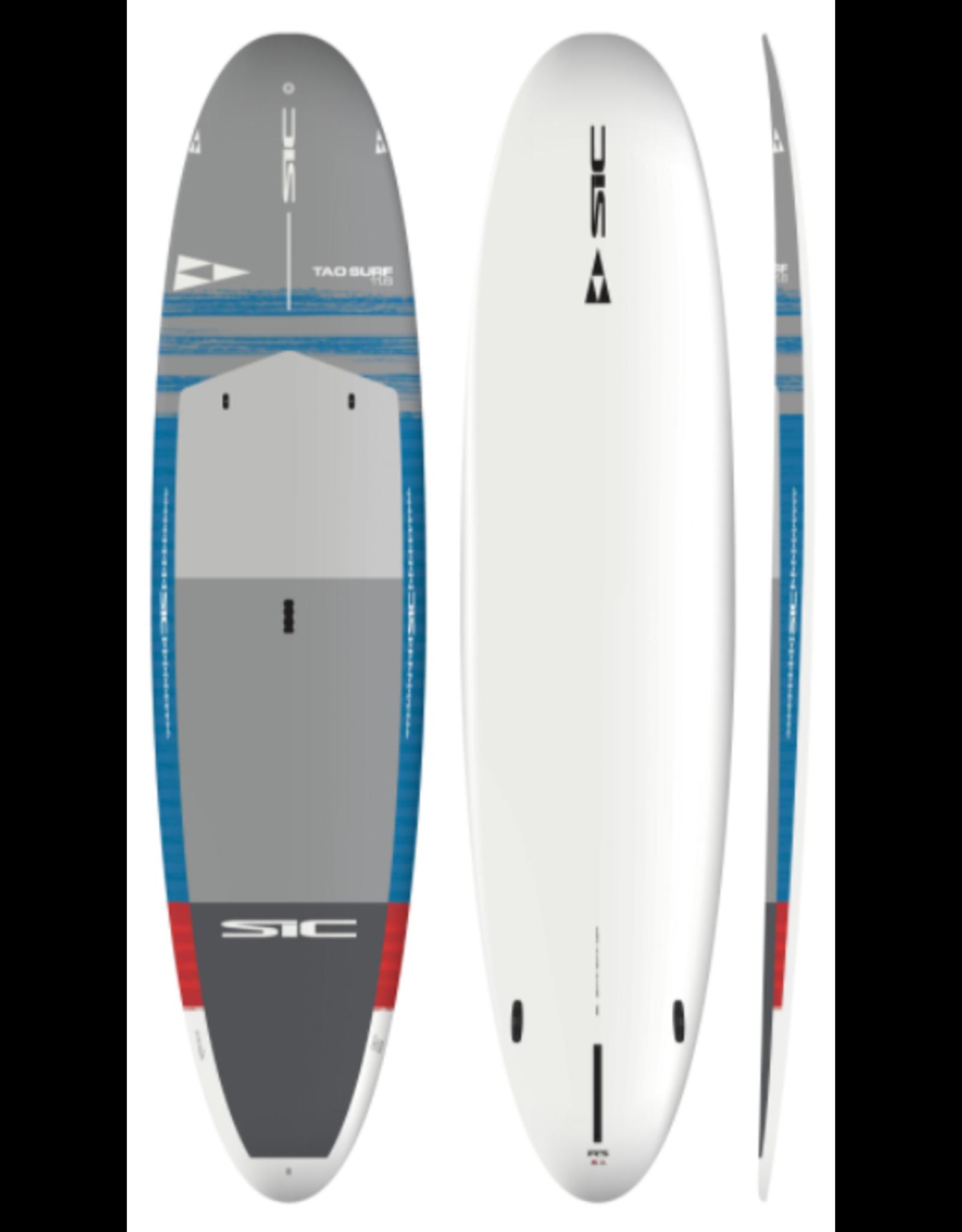 SIC Maui SIC SUP Tao Surf 11.6'
