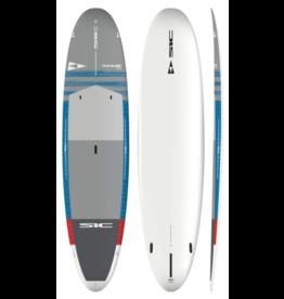 SIC Maui SIC Maui SUP Tao Surf 11.6'