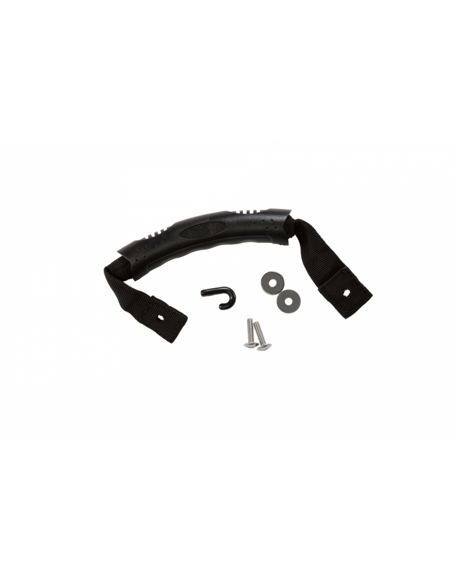 Pelican Pelican Acc. Ergonomic Carrying Handle