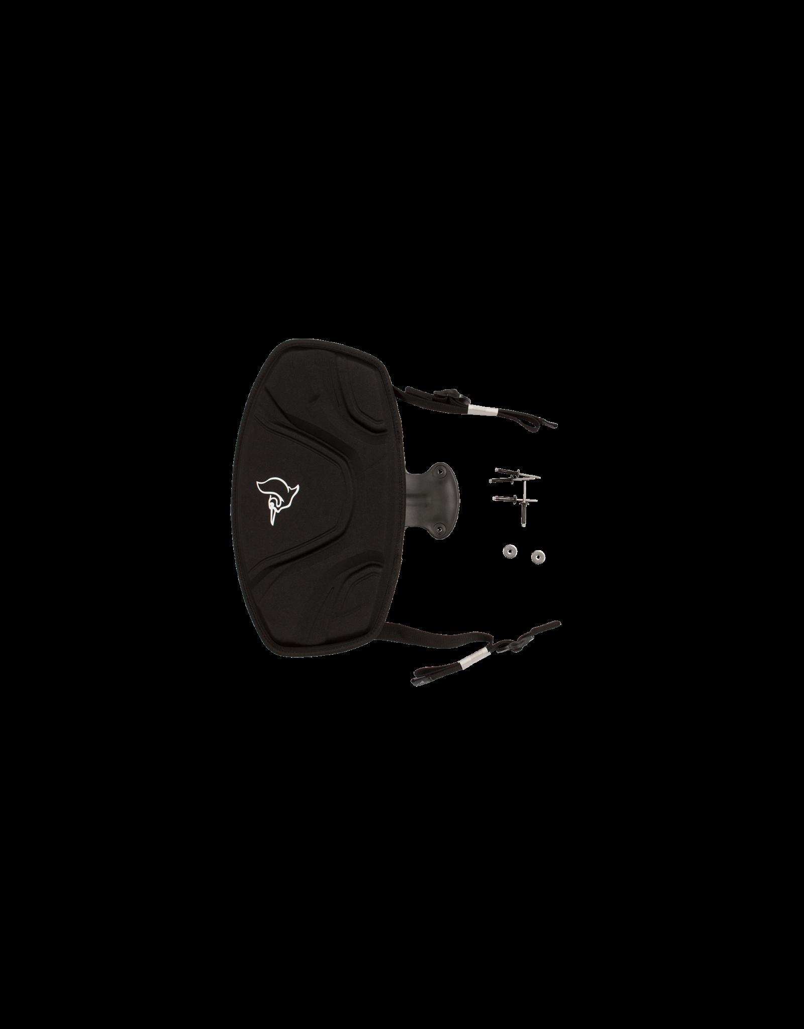 Pelican Pelican Acc. Standard Adjustable Cushion - Backrest Only