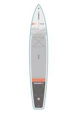 SIC SIC Sup gonflable Okeanos Air-Glide 14.0