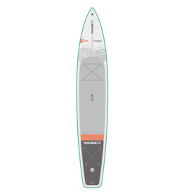 SIC Maui SIC Sup inflatable Okeanos Air-Glide 14.0