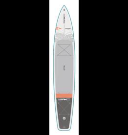 SIC SIC Sup inflatable Okeanos Air-Glide 14.0