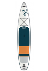Oxbow Oxbow SUP inflatable Discover Air 12'6''