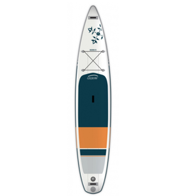 Oxbow Oxbow SUP gonflable Discover Air 12'6''