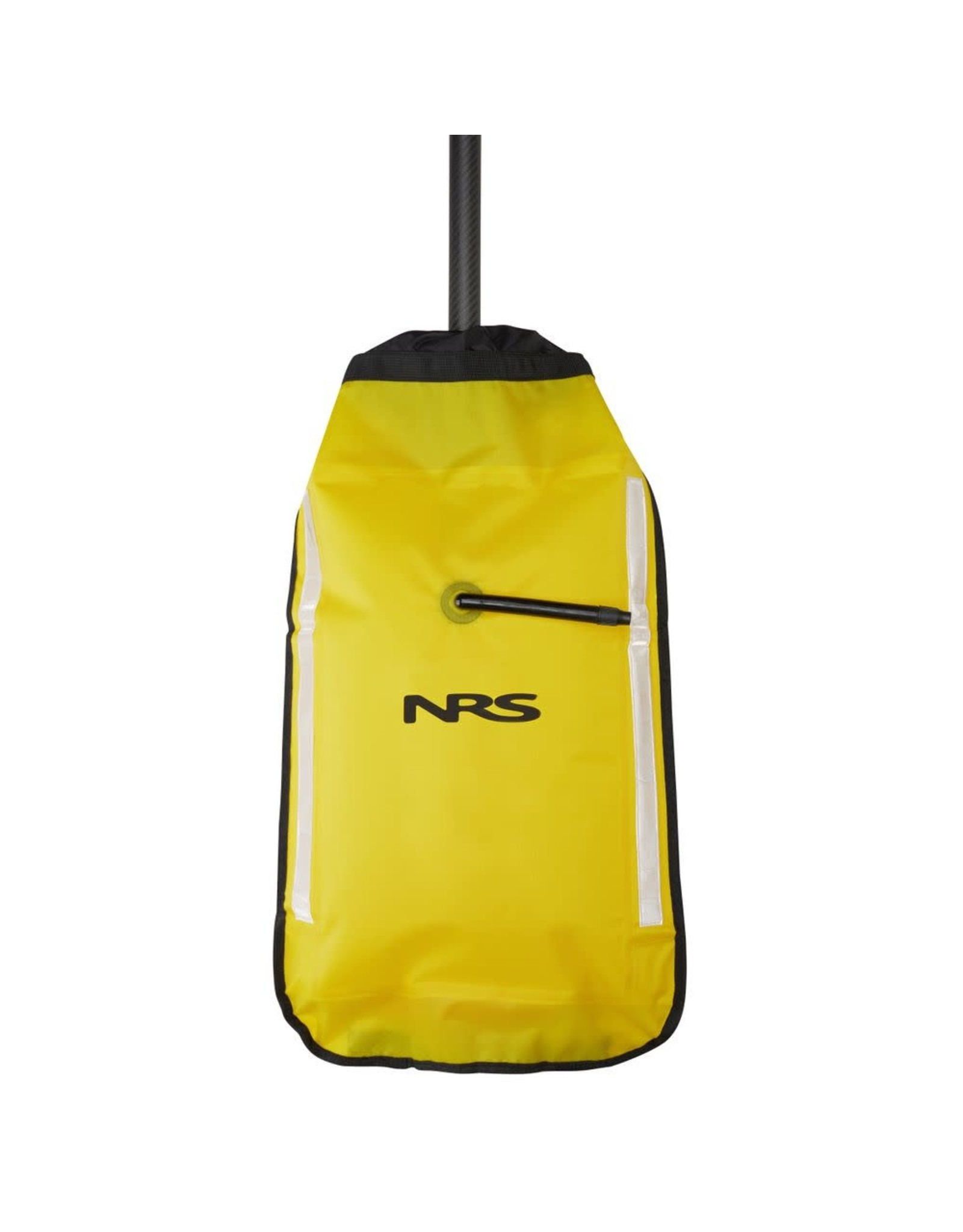NRS NRS Sea Kayak Paddle Float
