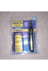 Leland Salus Manuel Re-Arming Kit