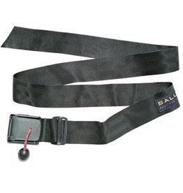 Salus Salus Acc. quick release belt black