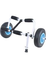 EcoRack EcoRack™ Basic Kayak Cart E-Cart