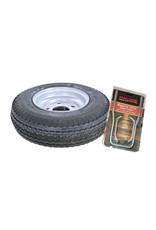 Malone Auto Rack Malone Spare Tire for EcoLight™ Trailer