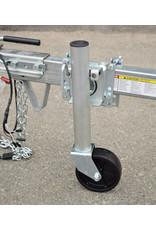 Malone Auto Rack Malone Trailer Tongue Kick Stand