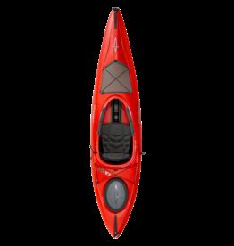 Dagger Dagger kayak Axis 10.5