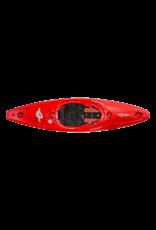 Dagger Dagger kayak Rewind