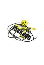Jackson Kayaks Jackson Backband Rope Kit for Whitewater Kayaks