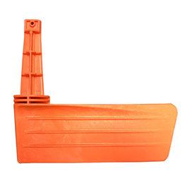 Jackson Kayaks Jackson Acc. Gouvernail - FD 3D Rudder Kit