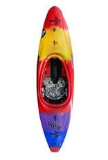 Jackson Kayaks Jackson Kayak Antix 2.0 (LIMITED EDITION)