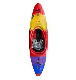 Jackson Kayaks Jackson Kayak Antix 2.0 (ÉDITION LIMITÉE)