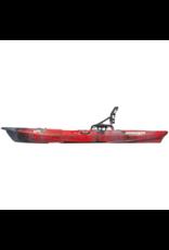 Jackson Kayaks Jackson kayak Bite Angler
