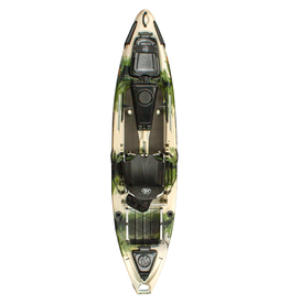 Jackson Kayaks Jackson kayak Coosa HD