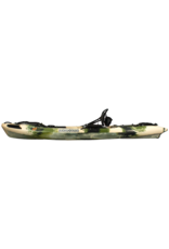 Jackson Kayaks Jackson kayak Coosa HD (2021)
