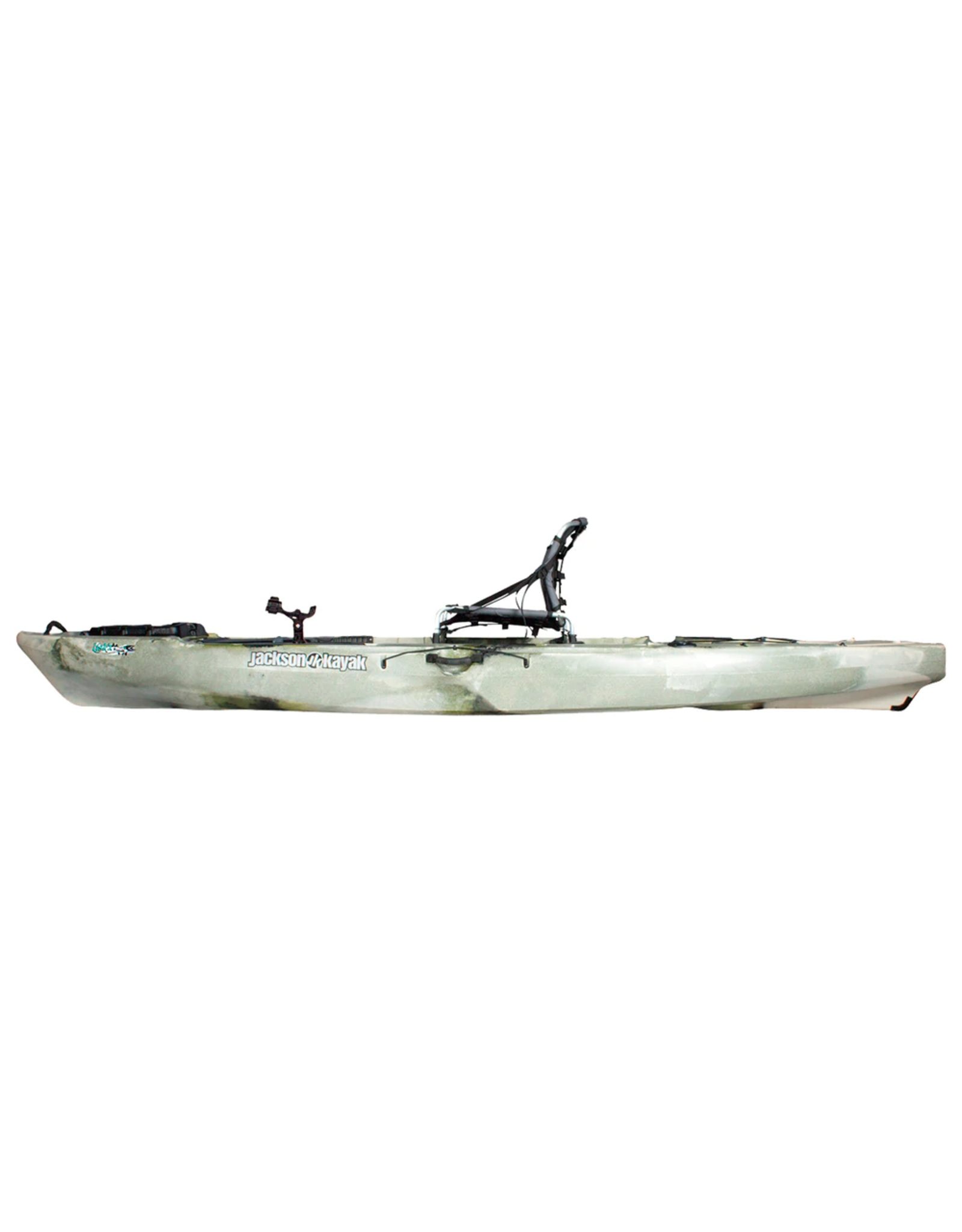 Jackson Kayaks Jackson kayak Liska