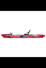 Jackson Kayaks Jackson kayak MayFly