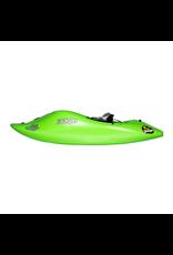 Jackson Kayaks Jackson kayak Rock Star 4.0